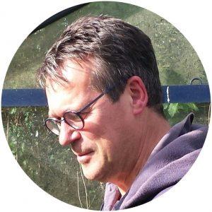 Frank van Schie